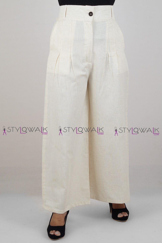 palazzo pants manufacturers